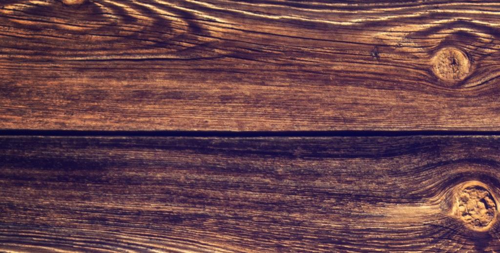 Tools Needed for Hardwood Floor Re-finishing