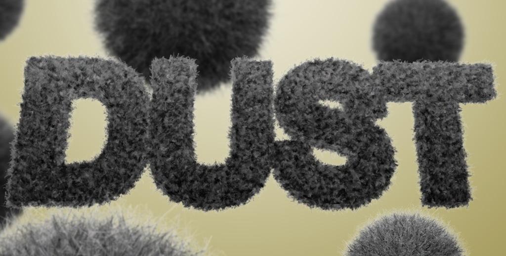 How Do You Clean Floor Sanding Dust Off Walls?