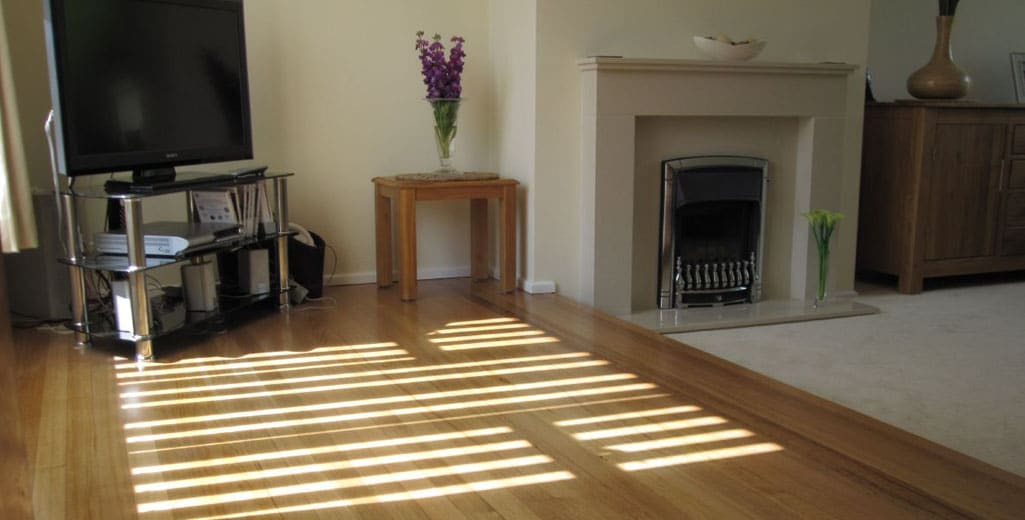 Top 4 Floor Recovery and Floor Sanding Myths Busted