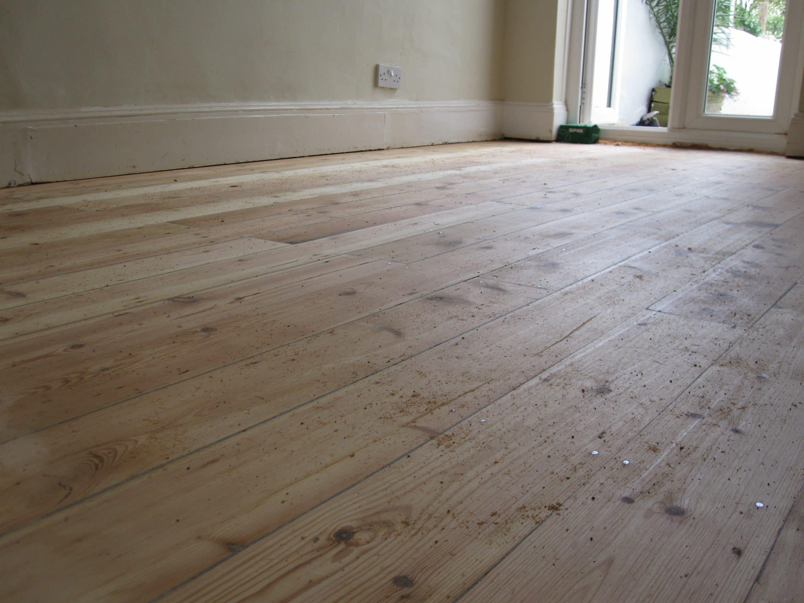 London-Floor-Sanding-12