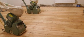 about-us-floor-sanding-machines