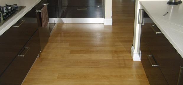 Camden-Floor-Sanding