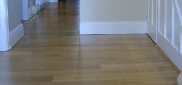 ... Camden Floor Sanding1 ...