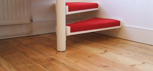 Chelsea-Floor-Sanding1