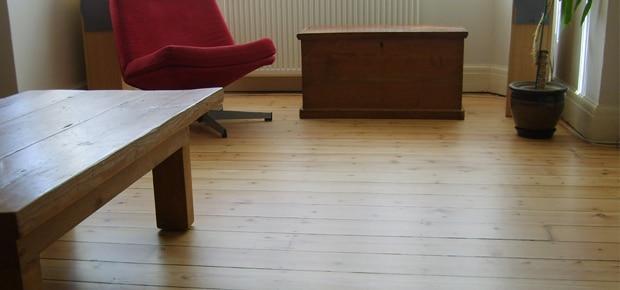 Chelsea-Floor-Sanding2