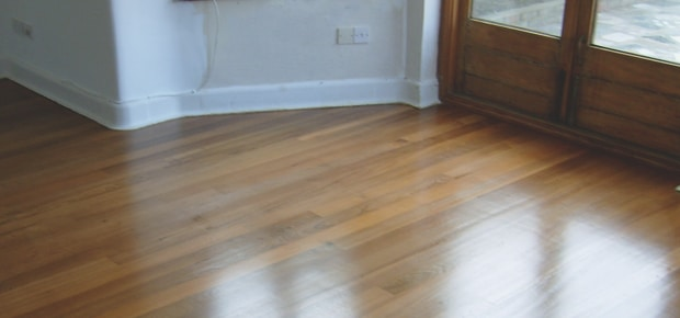 Fulham-Floor-Sanding-Company