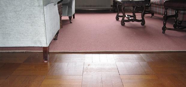 Fulham-Floor-Sanding-Company1