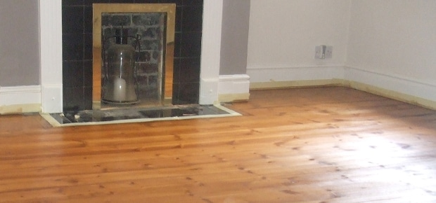 Fulham-Floor-Sanding1