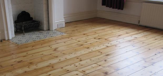 Hammersmith-Floor-Sanding-Company
