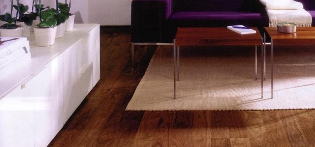 Kensington-Floor-Sanding