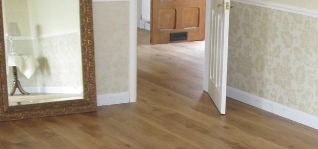 Merton-Floor-Sanding-2