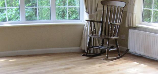 Merton-Floor-Sanding-Company