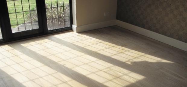 Merton-Floor-Sanding