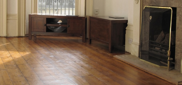 Richmond-Floor-Sanding