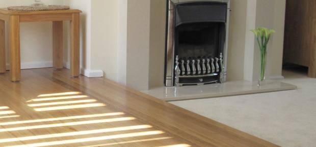 Sutton-Floor-Sanding-Company2
