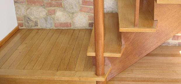 Sutton-Floor-Sanding