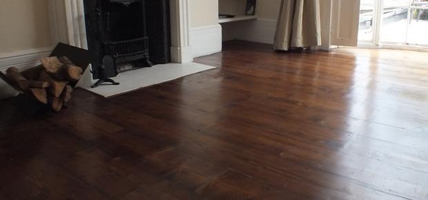 brighton-cottage-floor-restoration