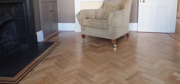 brighton-wilbury-floor-restoration