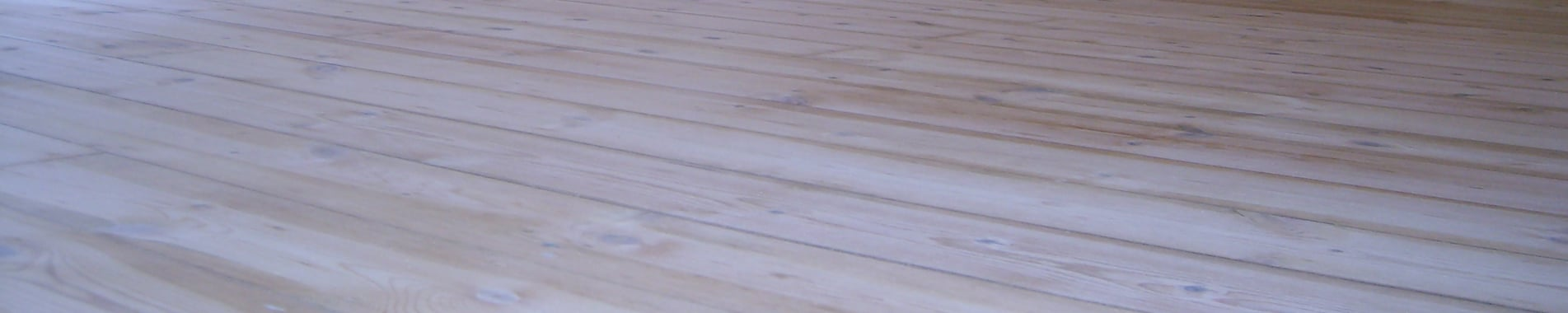 Wandsworth Floor Sanding Company Floor Sanding London