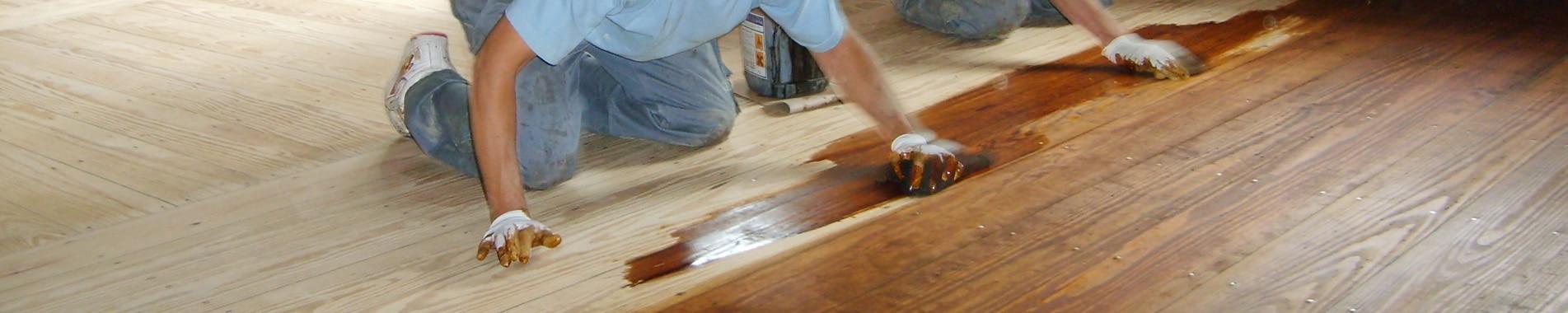 woodfloor-waxing