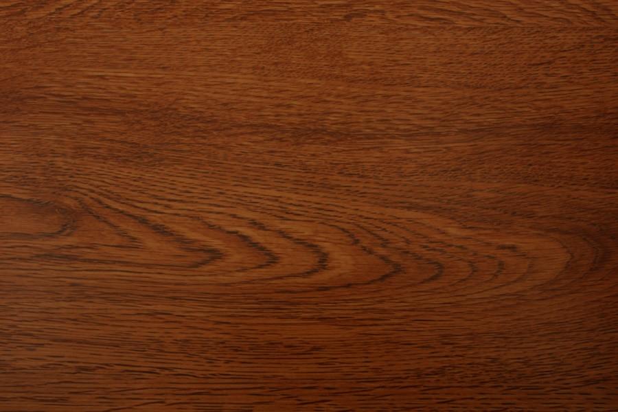 grainpattern