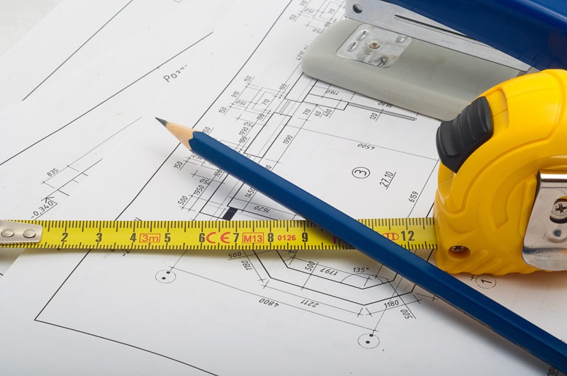 floormeasurement