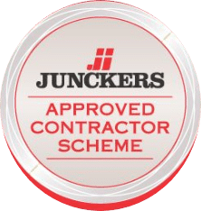 Junkers Approved Contractors